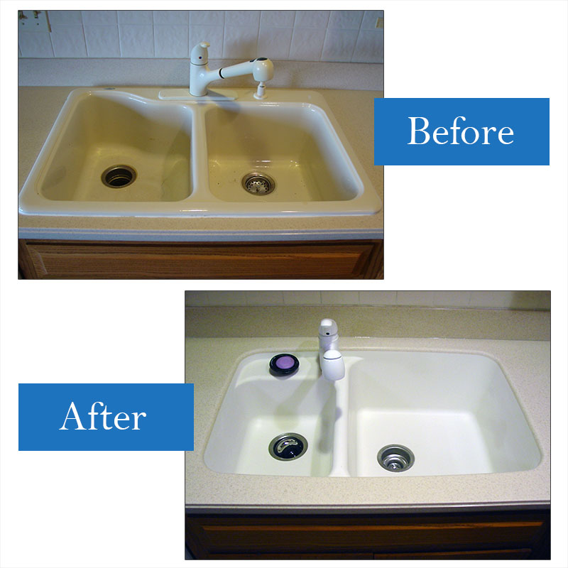 Sink replacements joseph stanger llc for Corian farm sink price